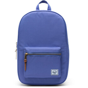 Herschel Settlement Mid-Volume Backpack dusted peri